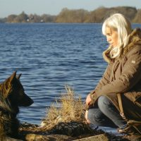 Basisseminar Spirituelle Tierkommunikation - Besprechen und alte Heilgebete